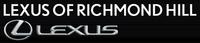 Lexus of Richmond Hill