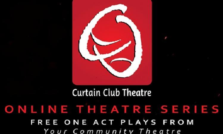 Curtain Club On-Line