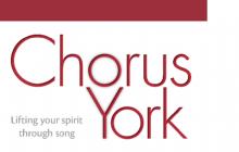 Chorus York